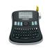 DYMO LabelManager 210D Kit Case Ref label printer Thermal transfer 180 x 180 DPI Wireless