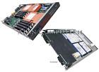 IBM 44X1685 processor 2.7 GHz 6 MB L3