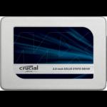 Crucial MX300 Serial ATA III