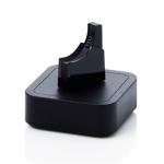 Jabra 14207-01 mobile device charger Black Indoor