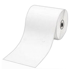 Brother RD-S07E5 Thermal-transfer-paper, 58mm
