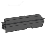 Olivetti B0592 Toner black, 6K pages @ 5% coverage