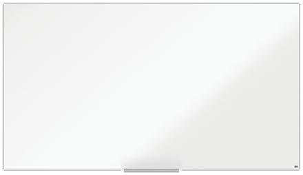 Nobo Impression Pro whiteboard 1875 x 1052 mm Magnetic