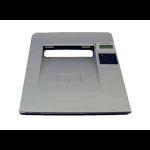 Xerox 002N02411 Laser/LED printer