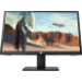 """HP 22x 54.6 cm (21.5"""") 1920 x 1080 pixels Full HD Flat"""