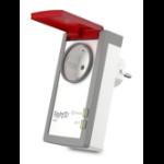 AVM FRITZ!DECT 210 smart plug