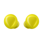 Samsung Galaxy Buds mobile headset Binaural In-ear Yellow
