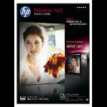 HP CR673A photo paper Semi-gloss A3