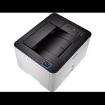 HP SL-C430W Kleur 2400 x 600 DPI A4 Wi-Fi