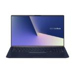 """ASUS ZenBook UX533FD-A8067T Blue Notebook 39.6 cm (15.6"""") 1920 x 1080 pixels 1.8 GHz 8th gen Intel® Core™ i7 i7-8565U"""