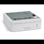 Xerox 550-sheet Tray Module