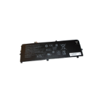 V7 Replacement Battery H-901307-541-V7E for selected HP Notebooks