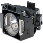 Epson ELPLP45 230W UHE projector lamp