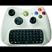 Microsoft P7F-00004 gaming control