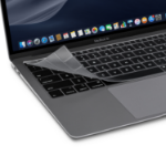 "Moshi ""Moshi ClearGuard for MacBook Air 13"""" USB-C"""