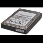 IBM 600GB 10K 2.5-inch HDD **Refurbished** - Approx 1-3 working day lead.
