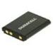 Duracell Digital Camera Battery 3.7v 720mAh