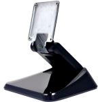 "Mimo Monitors MCT-DB15 signage display mount 21.5"" Black"