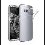 eSTUFF ES80235 mobile phone case Cover Transparent