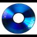 Blank CD's
