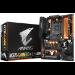 Gigabyte AX370-Gaming K5 AMD X370 Socket AM4 ATX motherboard