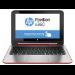HP Pavilion x360 11-n001na