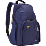 Case Logic TBC-411-INDIGO Backpack case Blue