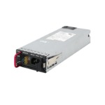 Hewlett Packard Enterprise J9830B network switch component Power supply