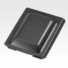 Zebra BTRY-MC55EAB02-50 handheld mobile computer spare part Battery