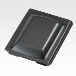 Zebra BTRY-MC55EAB02-50 pieza de repuesto para ordenador de bolsillo tipo PDA Batería