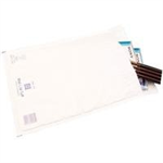 Mail Lite Tuff Bubble Lined Polyethylene Mailer Size K/7