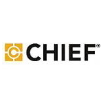 Chief PAC160 mounting kit