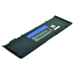 2-Power 11.1v 4400mAh Li-Polymer Laptop Battery