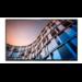 """Philips 58BFL2114/12 televisión para el sector hotelero 147,3 cm (58"""") 4K Ultra HD 350 cd / m² Negro 20 W A+"""