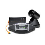 Konftel C5055Wx video conferencing system 12 person(s)