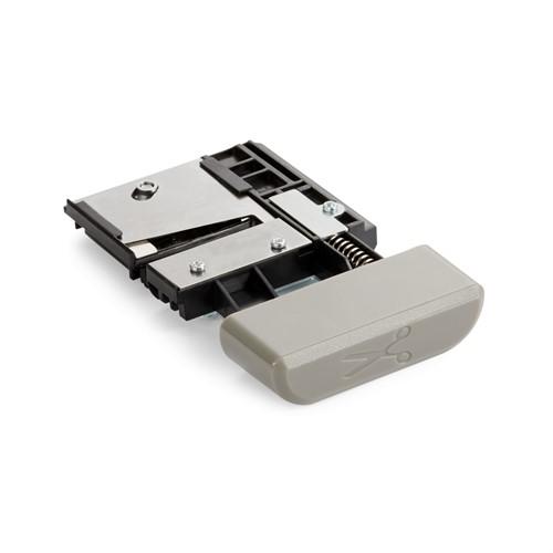 DYMO 1888634 printer kit