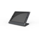 Kensington K67948US tablet security enclosure Black
