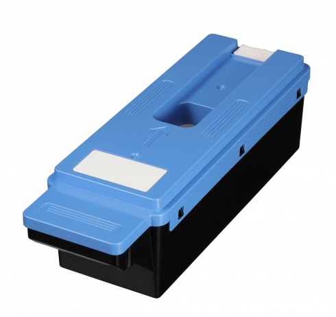 Canon 1156C002 (MC-30) Ink waste box