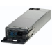 Cisco C3KX-PWR-350WAC= 350W Black,Grey power supply unit