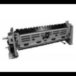 HP RM1-9189-010CN fuser