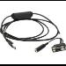 Zebra 25-58925-02R accesorio para lector de código de barras