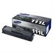 Samsung MLT-D111L/ELS (111L) Toner black, 1.8K pages