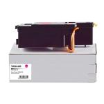 Remanufactured Xerox 106R01628 Magenta Toner Cartridge