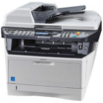 KYOCERA ECOSYS M2535dn 1800 x 600DPI Laser A4 35ppm multifunctional