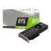 PNY VCG20808SBLMPB graphics card GeForce RTX 2080 SUPER 8 GB GDDR6