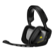 Corsair VOID Wireless Binaural Head-band Carbon headset