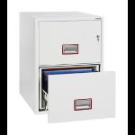 Phoenix Safe Co. FS2272K office storage cabinet
