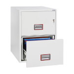 Phoenix FS2272K office storage cabinet