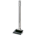 ADDIS Dustpan Long Handled Dustpan and Brush Set Ref 501043