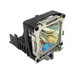 Benq 5J.J8F05.001 projector lamp
